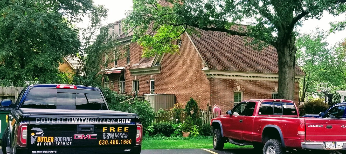 Butler Roofing Downers Grove IL (2).jpg
