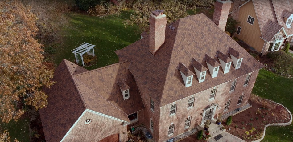 rsz_butler_roofing_downers_grove_il.png