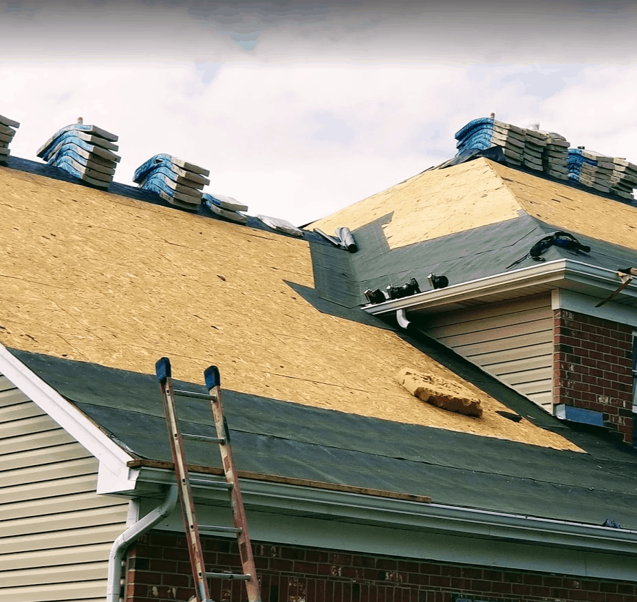 Stripped Roof.PNG