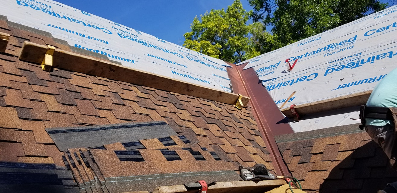 Butler Roofing Downers Grove IL (3).jpg