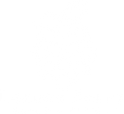 Launch Berry Logo White.png