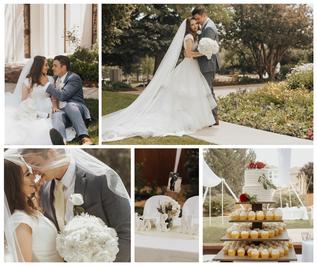 OXO Weddings  Rosanna Kord 070321.png