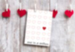 Memoirabilia Valentines Day Mock Up 2.jp