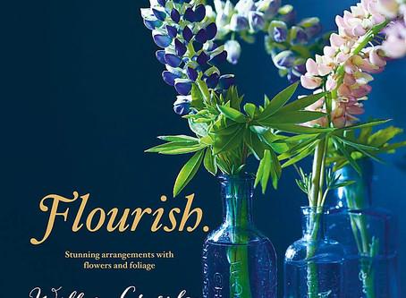 Flor Box OXO   Flower Garden + DIY   Top 3 Flower Books
