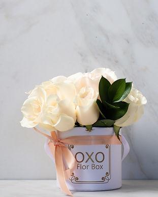 Flor Box OXO.jpg