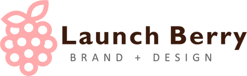 Launch Berry Logo (Horizontal).png