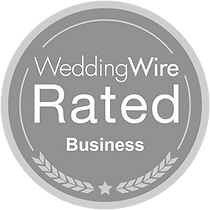 Wedding+Wire+Rated+1x1.png