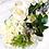 Thumbnail: OXO Sympathies   Flower Bouquet