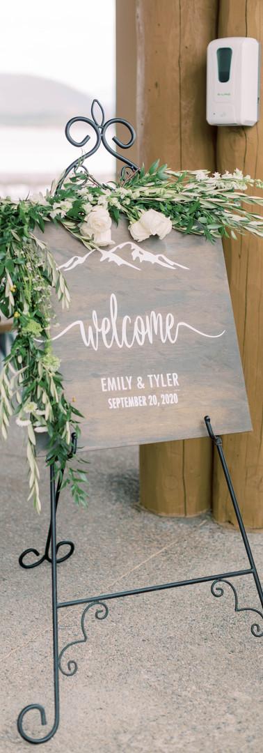 EMILY_TYLER_BRECKENRIDGE_-2.jpg
