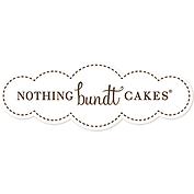 nothing-bundt-cake-250x250.png