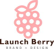 Launch Berry Logo 2.png