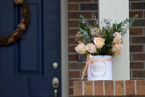 Flor Box OxO _ Signature Door.jpg