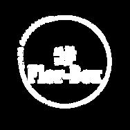 MR initials Real Estate Co. Logo.png