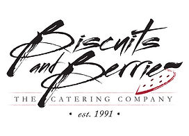 Biscuits-and-Berries-Logo.jpg