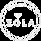 zola badge_edited.png