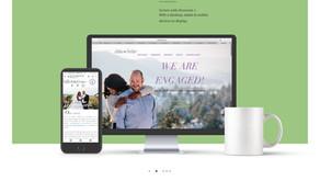 Top 3 Website Must Have Features