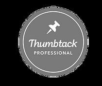 thumbtack-professional-organizer-st-loui
