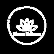 OXO Weddings  BB Logo.png