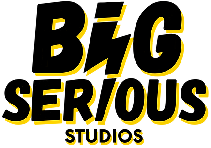BS_logo_V1_black and yellow_transparent.