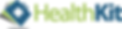 Healthkit Logo