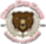 Bear Logo Gold.png