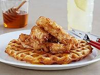 chicken and waffles.jpeg