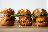 pretzel-bun-sliders-.jpg