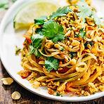 Vegetarian-Pad-Thai-Recipe.jpg