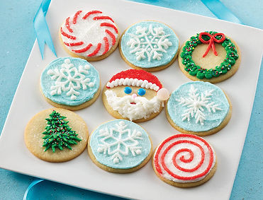 christmas-circle-cookies.jpg