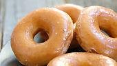 glazed-donut-doughnut.jpg