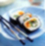 sushi_for_2.jpg