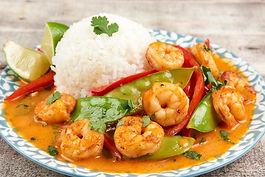 Thai_Red_Curry_Shrimp.jpg