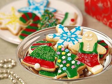 sugar%20cookies.jpg
