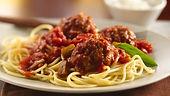 Spagghetti and meatballs.jpg