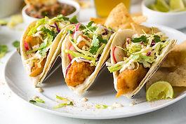 baja-fish-tacos.jpg