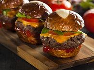 Pretzel Bun Burger.jpg