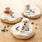 sunny-day-snowman-cookies-.jpg