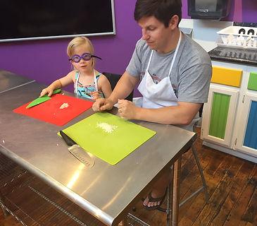 Top Five Preschool Cook Jobs Near Me - Circus