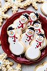 snowmen-sugar-cookies-3.jpg