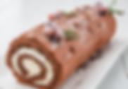 buche-de-noel-cake.png