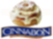Cinnabon.png