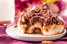 pecan-sticky-buns-recipe-30.jpg