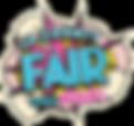 lacf-2019-logo.png