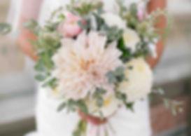 dahlia-wedding-bouquets-caca-santoro-061