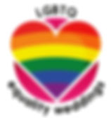 LGBTQ badge-01.jpg
