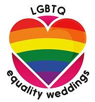 LGBTQ badge-01.jpg