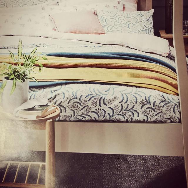Textures & Print