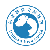fix habao logo-01.png
