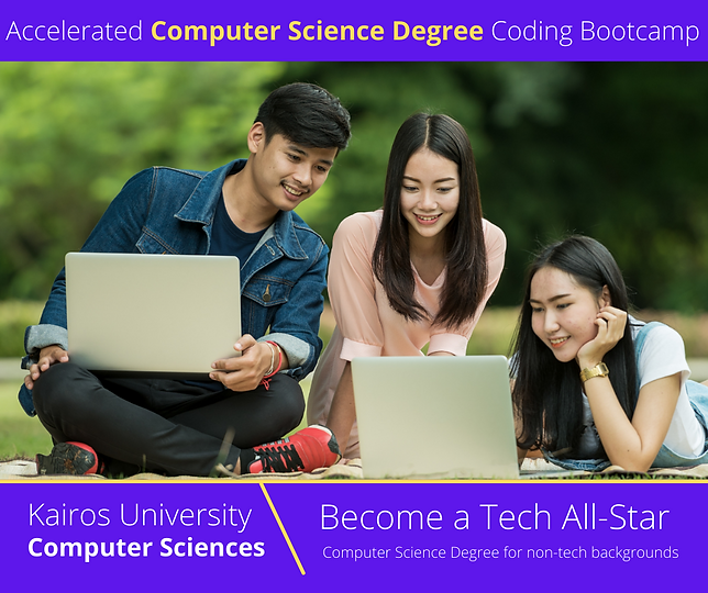 15 Month AA Degree Computer Science Program Landing Page Cover Image 210913.png