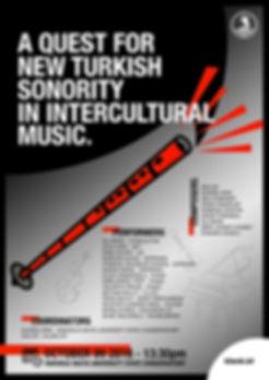 Alternative-Searches-in-Intercultural-Mu